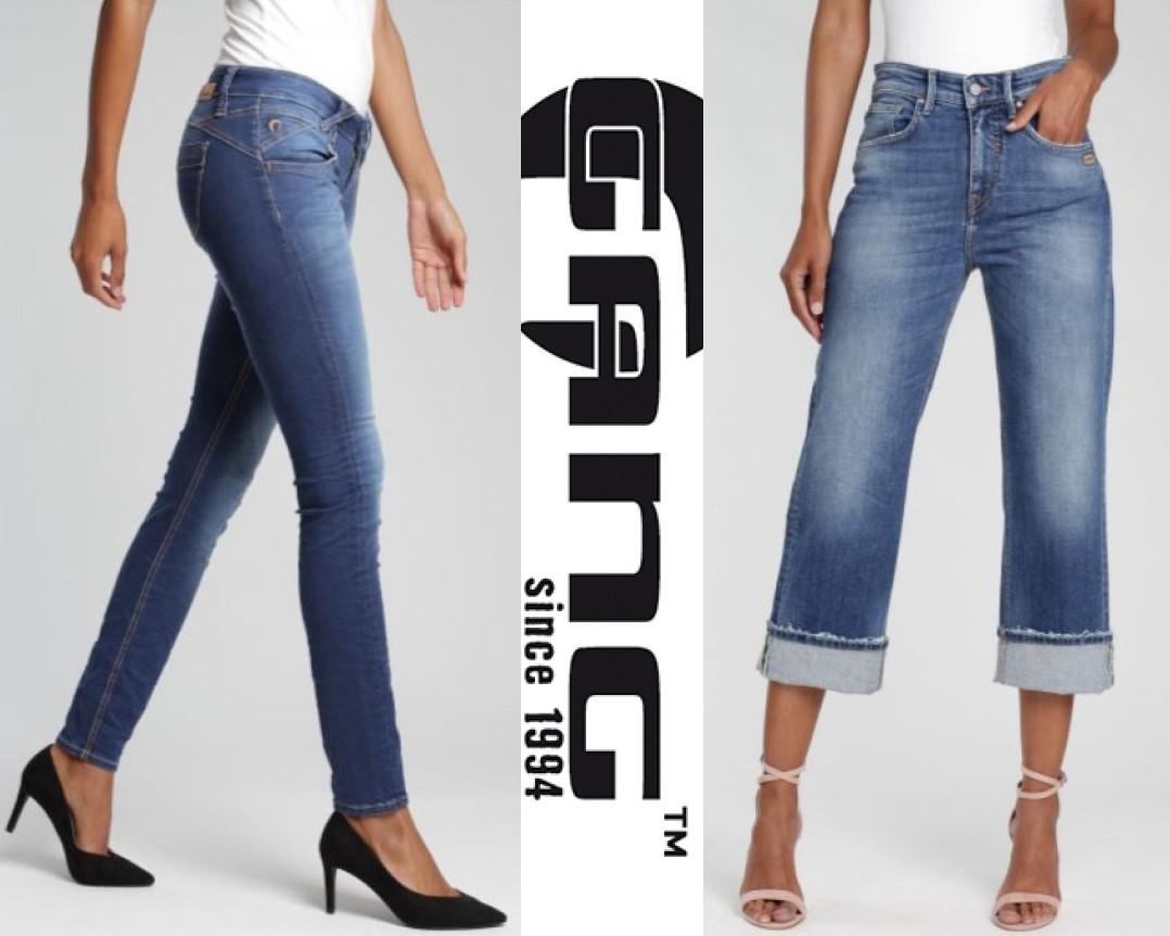 Jeans-Marken-Sortiment-1560-Fashion.point-Davos (1)