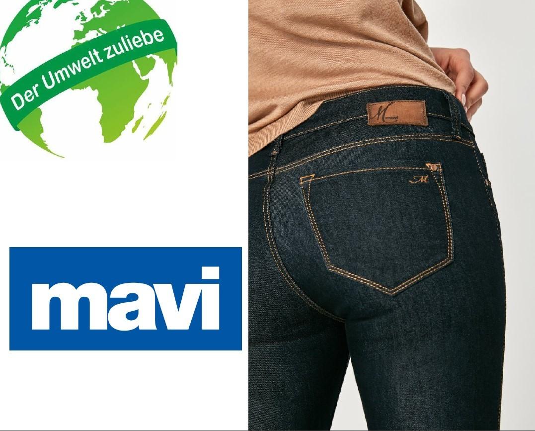 Jeans-Marken-Sortiment-1560-Fashion.point-Davos (11)