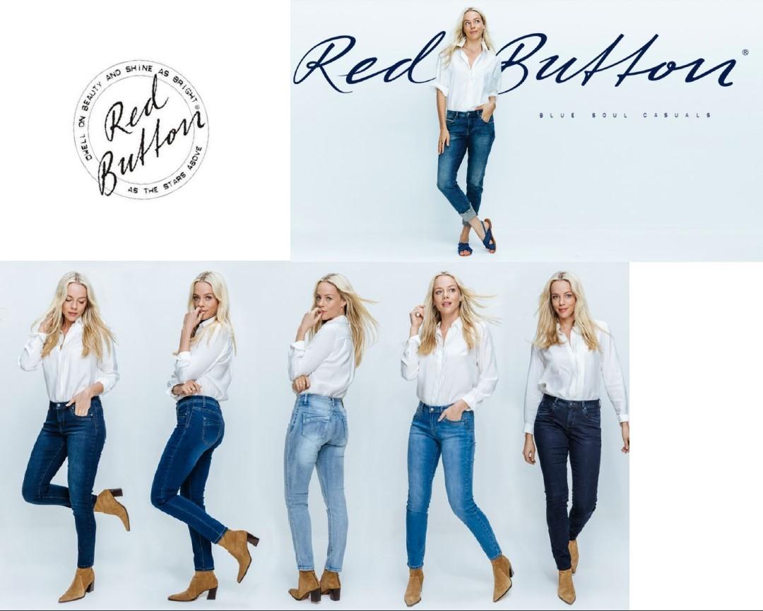 Jeans-Marken-Sortiment-1560-Fashion.point-Davos (12)