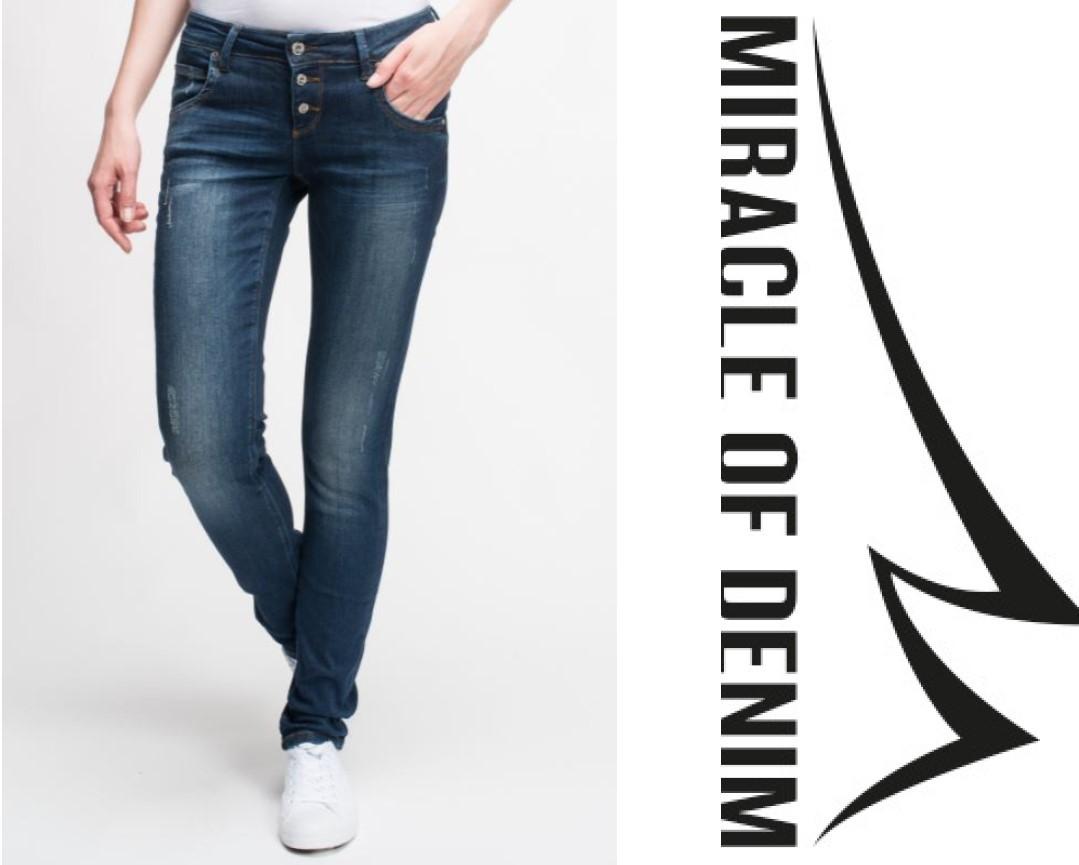 Jeans-Marken-Sortiment-1560-Fashion.point-Davos (13)