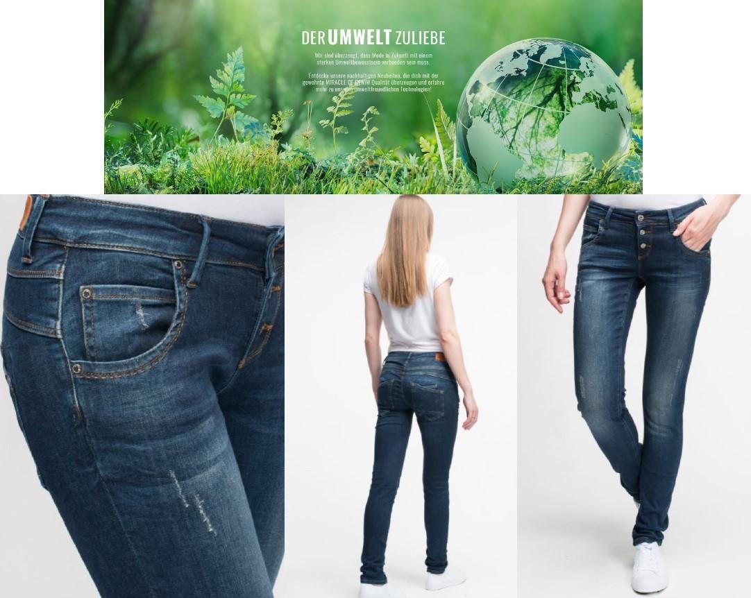 Jeans-Marken-Sortiment-1560-Fashion.point-Davos (14)