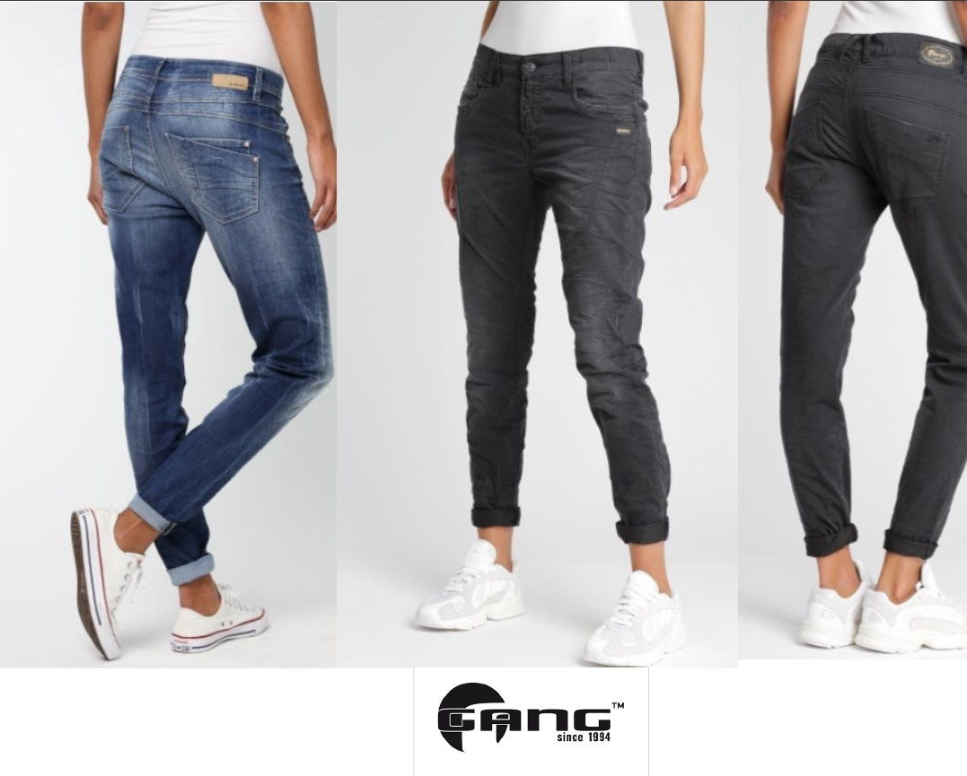 Jeans-Marken-Sortiment-1560-Fashion.point-Davos (2)