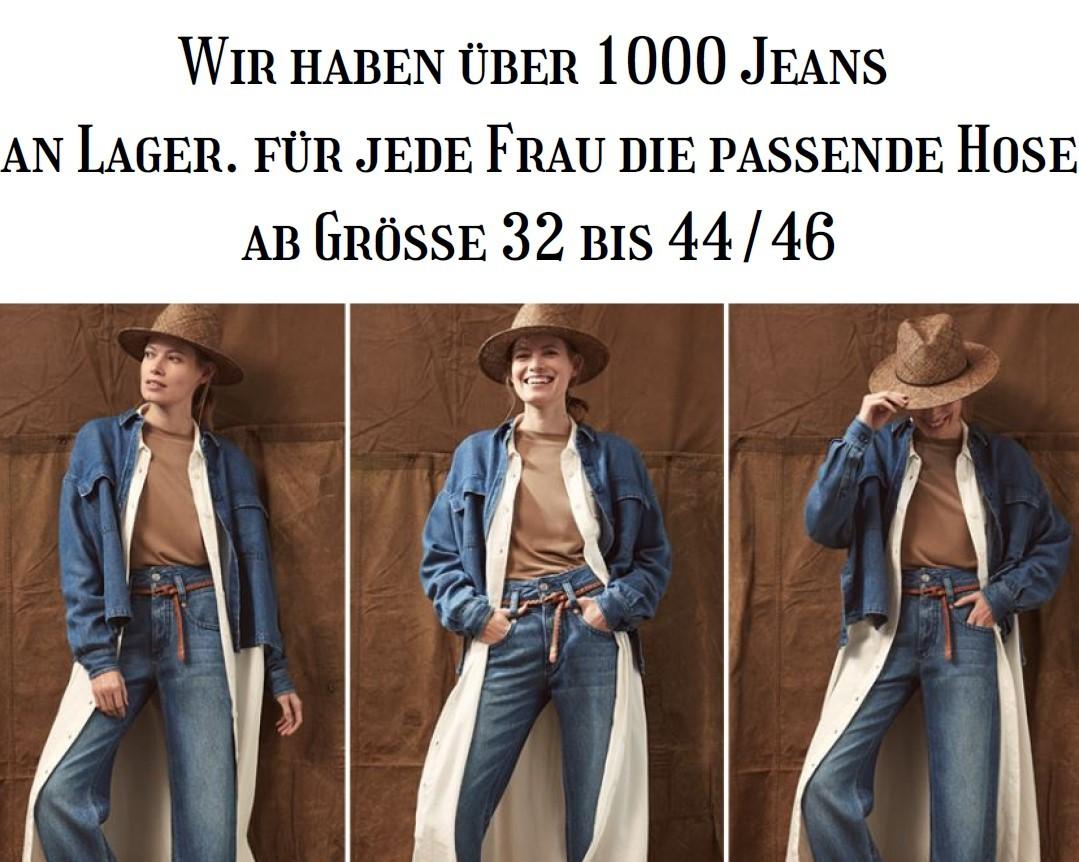 Jeans-Marken-Sortiment-1560-Fashion.point-Davos (3)