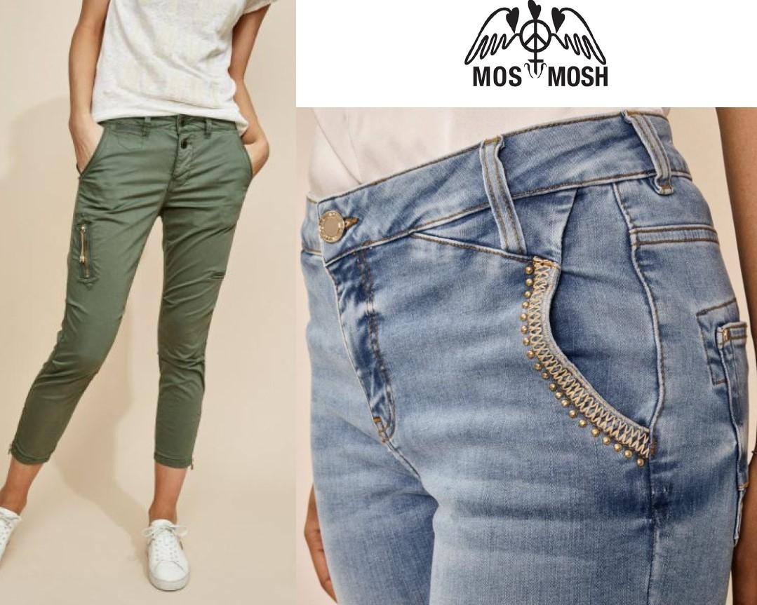 Jeans-Marken-Sortiment-1560-Fashion.point-Davos (4)