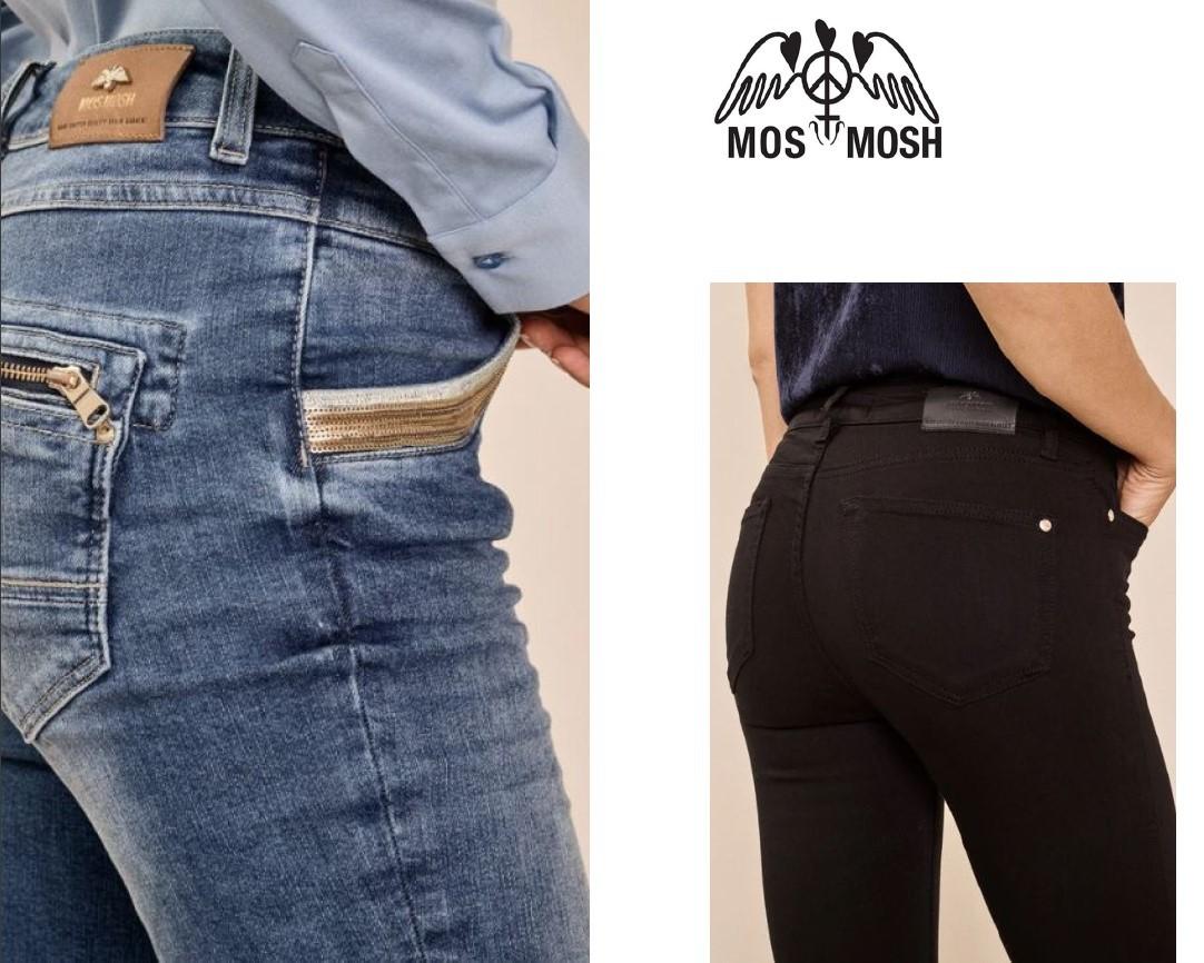Jeans-Marken-Sortiment-1560-Fashion.point-Davos (5)