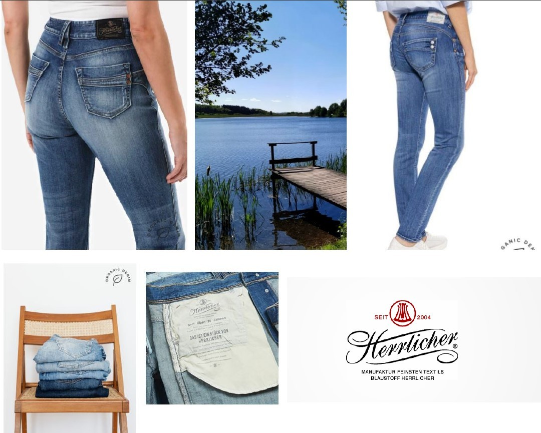 Jeans-Marken-Sortiment-1560-Fashion.point-Davos (6)