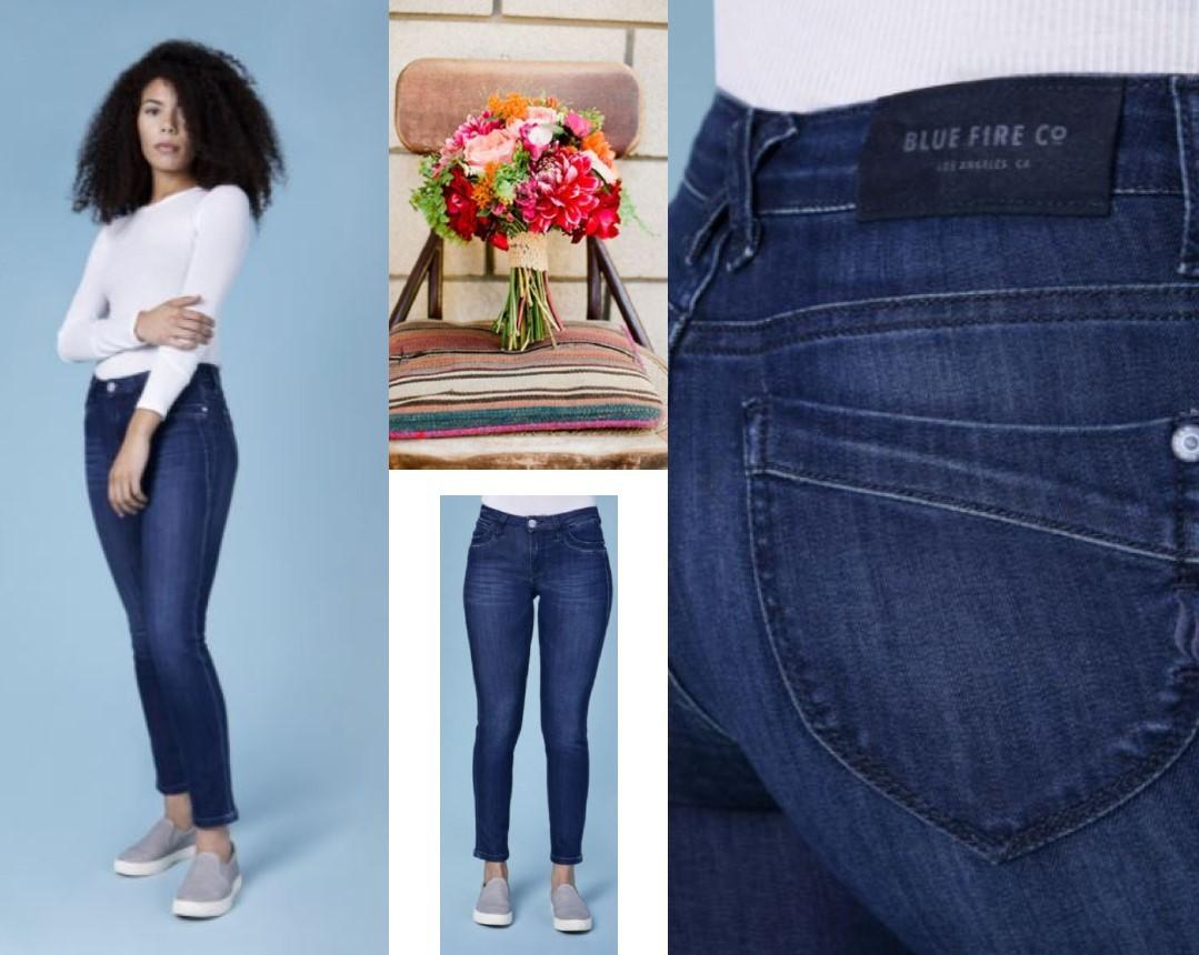 Jeans-Marken-Sortiment-1560-Fashion.point-Davos (8)