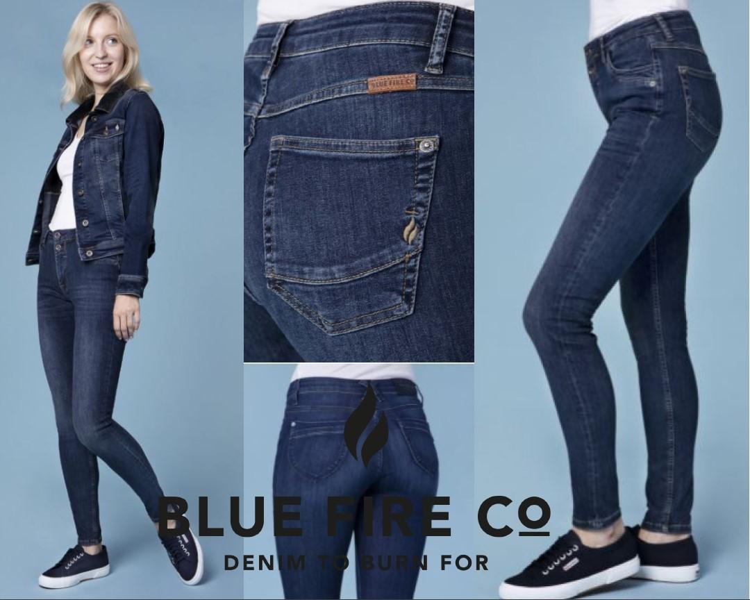 Jeans-Marken-Sortiment-1560-Fashion.point-Davos (9)
