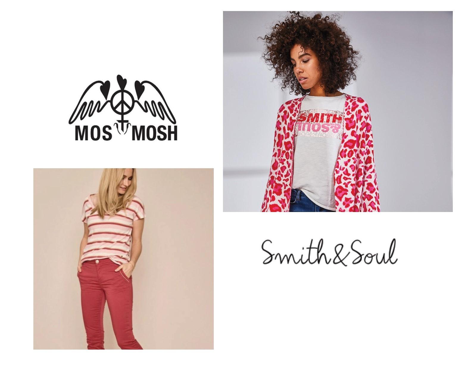 T-Shirts_und_Tops-Marken-Sortiment-1560-Fashion.point-Davos (1)