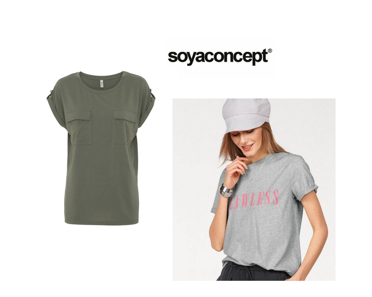 T-Shirts_und_Tops-Marken-Sortiment-1560-Fashion.point-Davos (2)