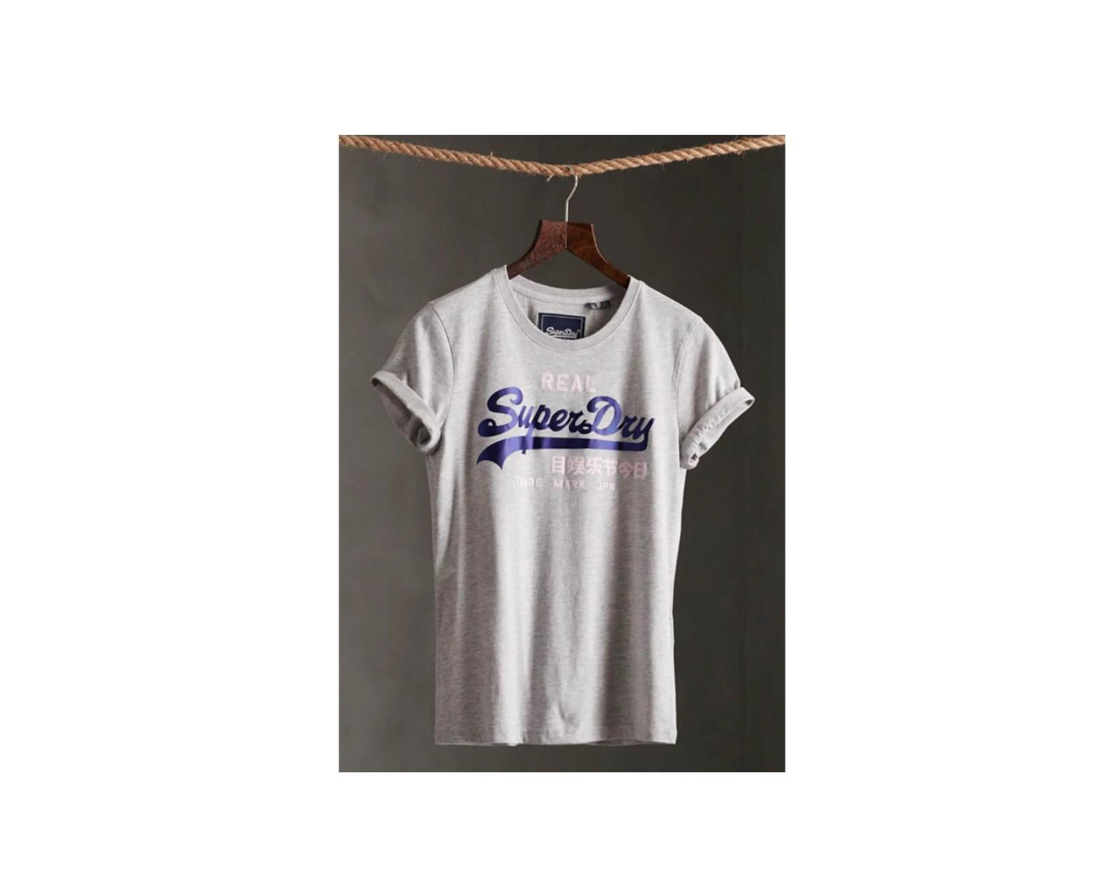 T-Shirts_und_Tops-Marken-Sortiment-1560-Fashion.point-Davos (3)