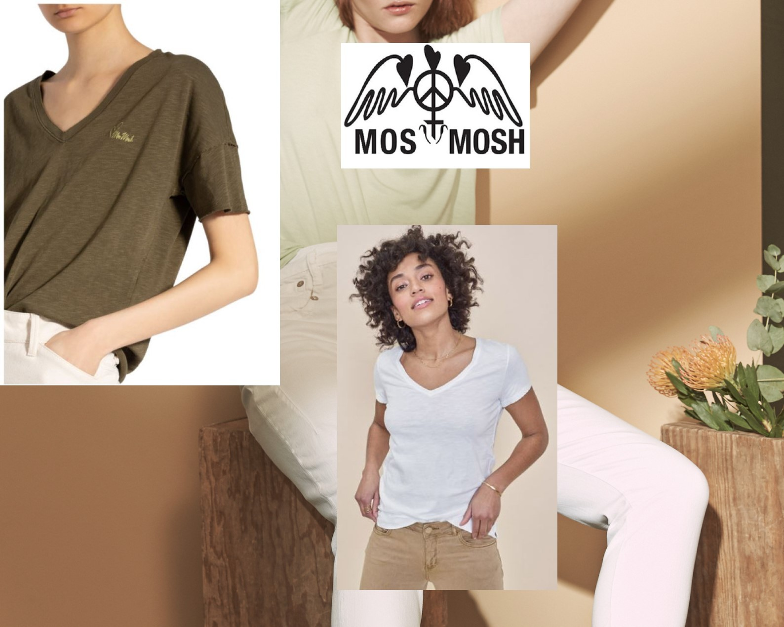 T-Shirts_und_Tops-Marken-Sortiment-1560-Fashion.point-Davos (4)