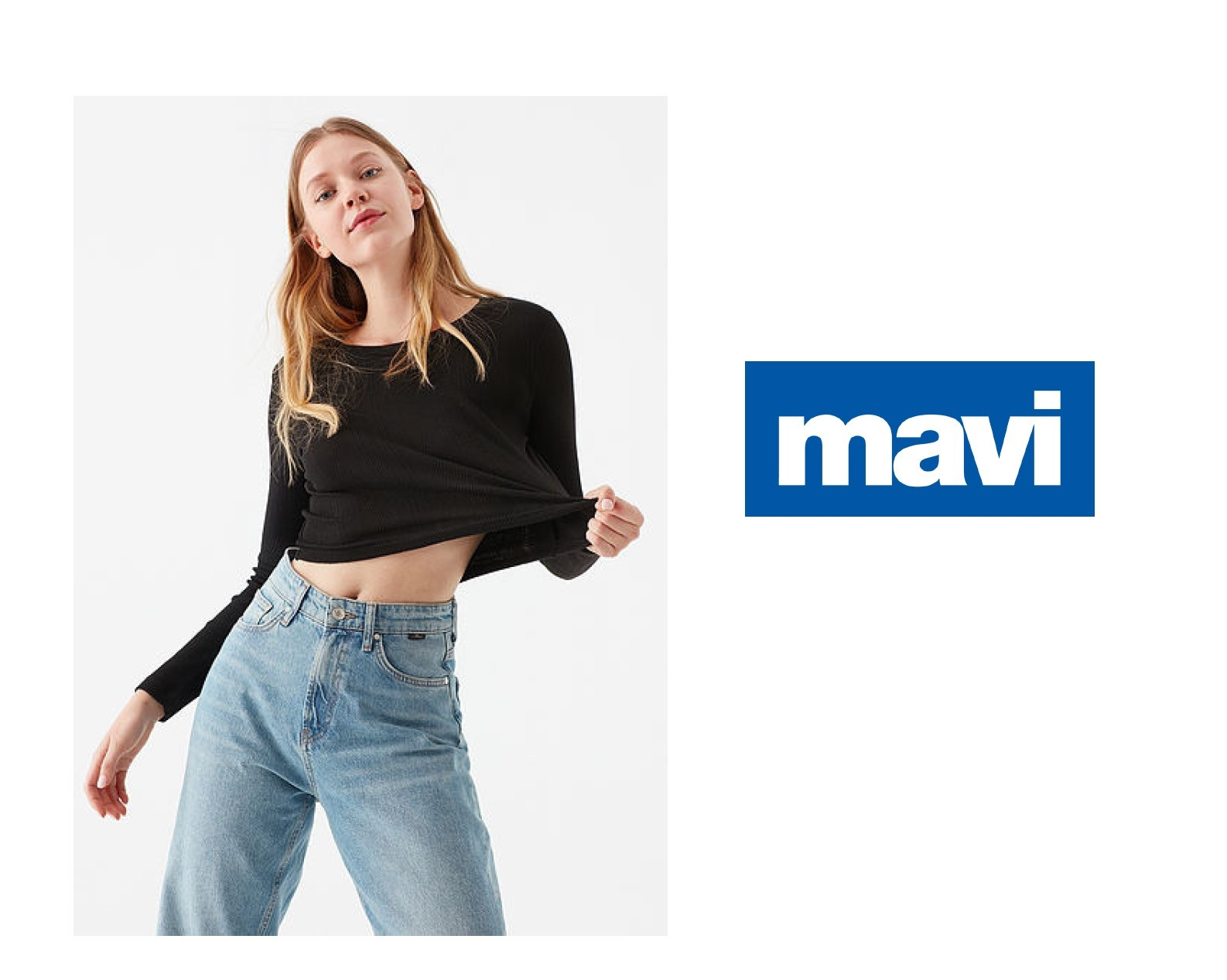 T-Shirts_und_Tops-Marken-Sortiment-1560-Fashion.point-Davos (6)